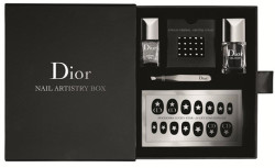 Dior Color Icons Fall 2014 Collection 9