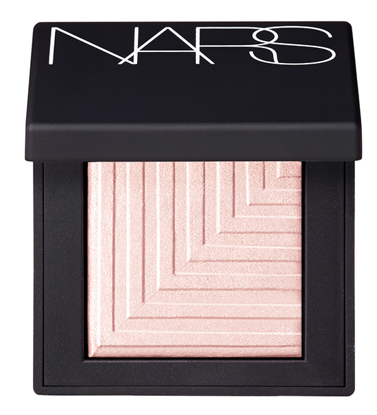 NARS Dual-Intensity Eyeshadow Collection for Summer 2014 3