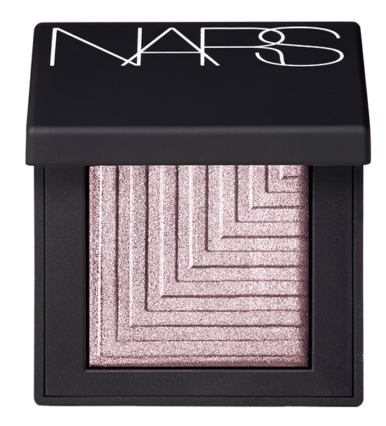NARS Dual-Intensity Eyeshadow Collection for Summer 2014 4