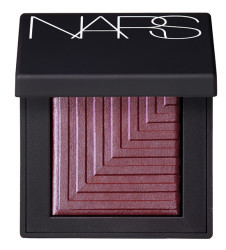 NARS Dual-Intensity Eyeshadow Collection for Summer 2014 6