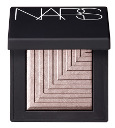 NARS Dual-Intensity Eyeshadow Collection for Summer 2014 7