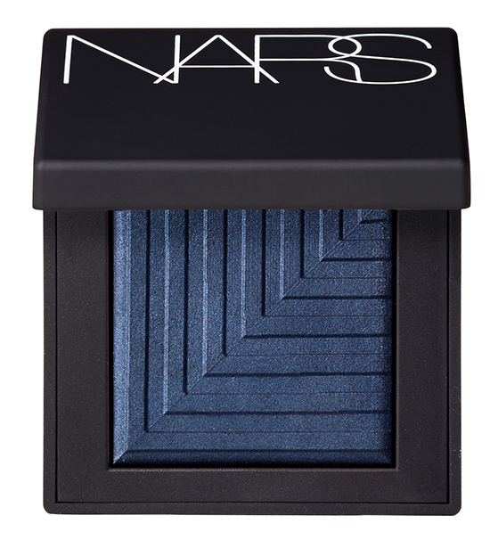 NARS Dual-Intensity Eyeshadow Collection for Summer 2014 8