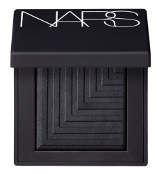 NARS Dual-Intensity Eyeshadow Collection for Summer 2014 9