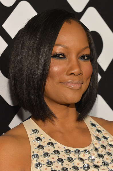 2014 Fall - Winter 2015 Haircuts For Black Women 10
