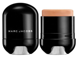 Marc Jacobs Fall 2014 Beauty Collection 5