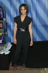 We Love Regina Hall's New Bob Haircut 5
