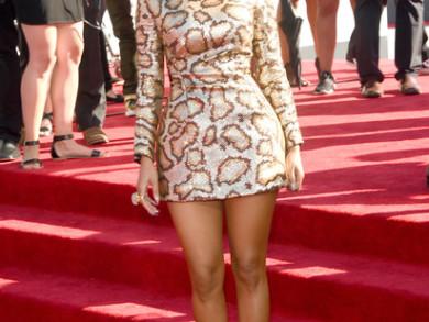 2014 MTV Video Music Awards Fashion - Nicki Minaj 3