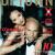 Common & Selita Ebanks For UPTOWN Magazine Aug - Sept 2014 Issue