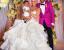 Snapshot - Wiz Khalifa & Amber Rose Show Off First Official Wedding Photo