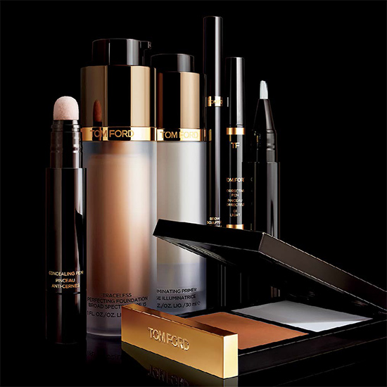 Tom Ford Beauty for Fall 2014 2