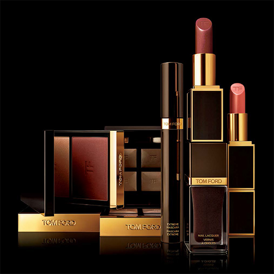 Tom Ford Beauty for Fall 2014 3