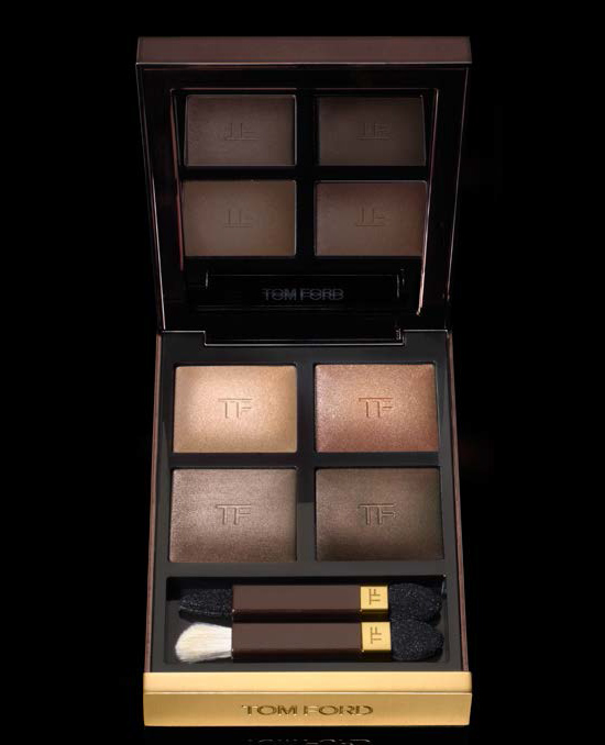 Tom Ford Beauty for Fall 2014 4