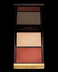 Tom Ford Beauty for Fall 2014 7