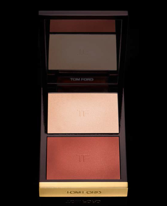 Tom Ford Beauty for Fall 2014 8