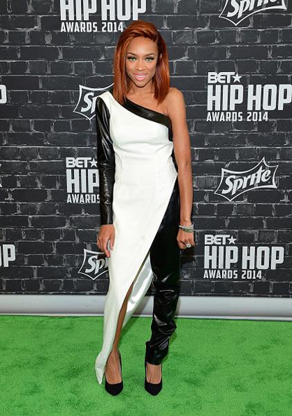 2014 BET Hip Hop Awards 3