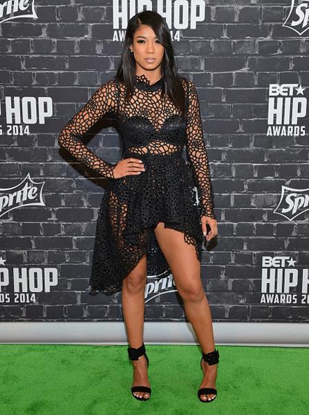 2014 BET Hip Hop Awards 4