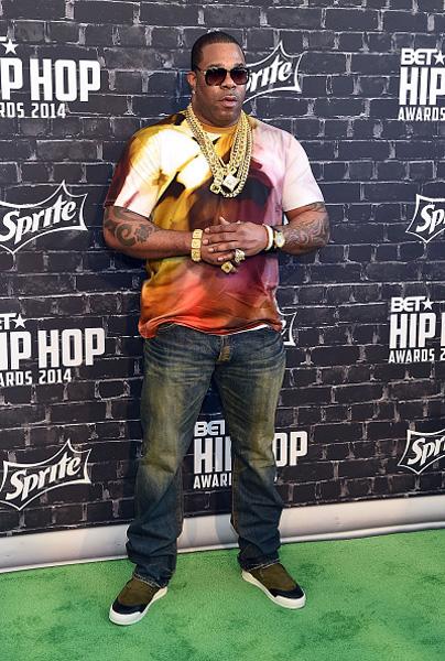 2014 BET Hip Hop Awards 7