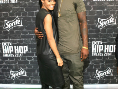 2014 BET Hip Hop Awards 8