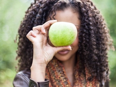 Best Foods To Eat For Faster Hair Growth