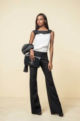 Dress Like Olivia Pope With The Limited Collection Inspired By Scandal 23