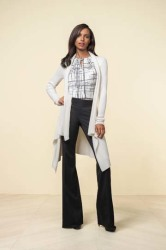 Dress Like Olivia Pope With The Limited Collection Inspired By Scandal 25