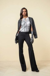 Dress Like Olivia Pope With The Limited Collection Inspired By Scandal 26