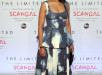 Kerry Washington Makes Scandal Media Runs Looking Fabulous 5