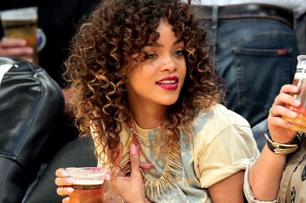 Ombre-Hair-Coloring-Ideas-For-Natural-Hair-Curly-Hair-4.jpg