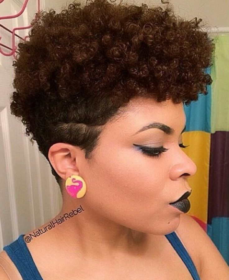 Twa Natural Hair Inspirations The Style News Network