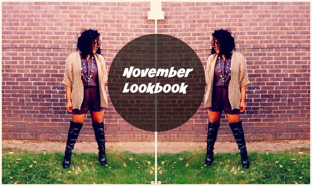 November Lookbook FP Main