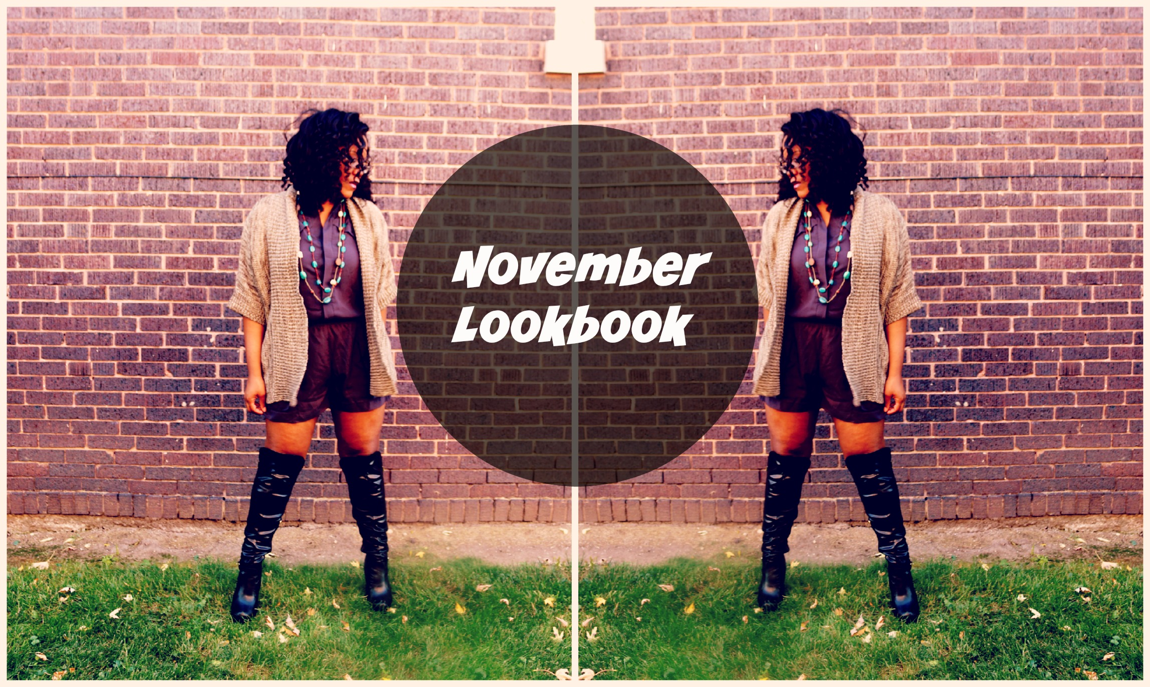 November Lookbook FP Main