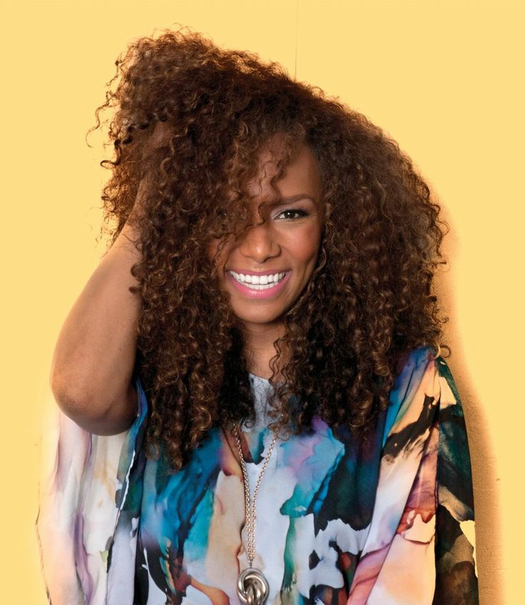 african american women natural hair pictures