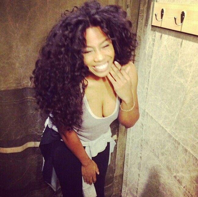 Black Natural Hair Inspirations Part 6 6