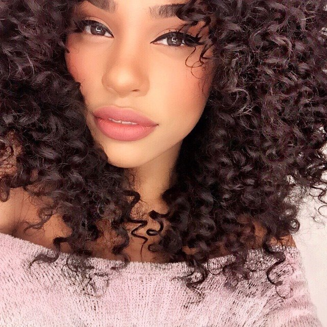 Awesome 2015 Spring Amp Summer Natural Hairstyles For Black Women The Hairstyles For Women Draintrainus