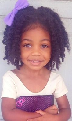natural hairstyles for kids 15  the style news network