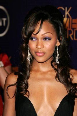 Swell 2015 Prom Hairstyles For Black And African Americans The Style Hairstyles For Men Maxibearus