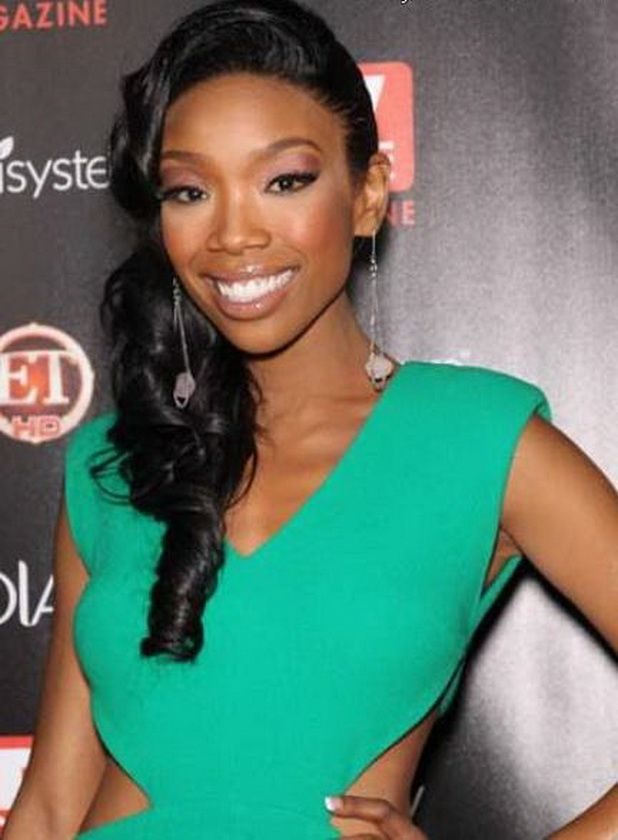 Fine 2015 Prom Hairstyles For Black And African Americans The Style Short Hairstyles For Black Women Fulllsitofus