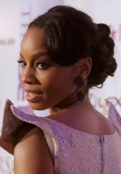 2015 Prom Hairstyles for Black and African Americans 5