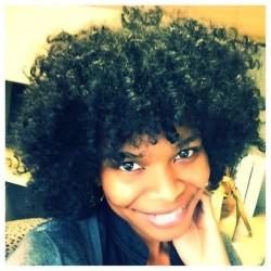 Black Natural Hair Inspirations Part 7 3