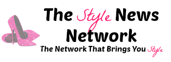 The Network That Brings You Style