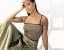 Jada Pinkett Smith Stuns In Sophisticated Fashion for Haute Living Magazine 5