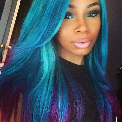 http://thestylenewsnetwork.com/wp-content/uploads/2015/07/2015-Fall-Winter-2016-Hairstyles-for-Black-and-African-American-Women-3.jpg