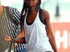 Lupita Nyong'o Gets Braids As Summer Days Begin To Fade