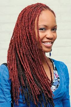 Coloring Dreadlocks Gallery - Triamterene.us - triamterene.us