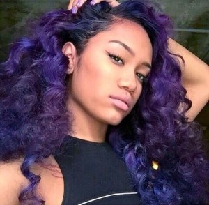 2016 Hairstyles for Black and African American Women 10