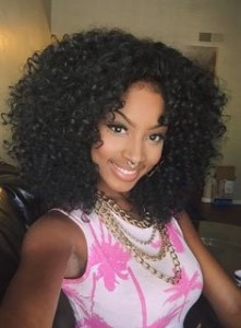 Black Hair Inspiration For The Week 12-14-15 4
