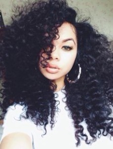 Black Hair Inspiration For The Week 12-14-15 5