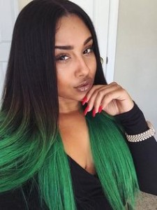 Black Hair Inspiration For The Week 12-7-15 10