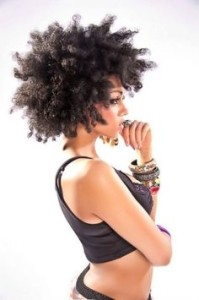 Black Hair Inspiration For The Week 12-7-15 2