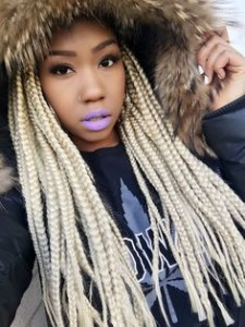 Black Hair Inspiration For The Week 12-7-15 6